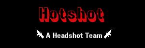 File:Hotshot Banner.png