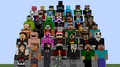 Thumbnail for version as of 15:03, June 23, 2013