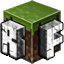 Майнкрафт сервер mc.RazFill вики