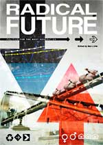 Radical Future