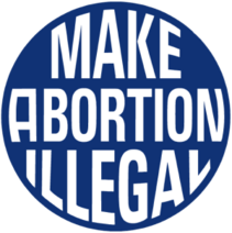 Make abortion illegal1-1