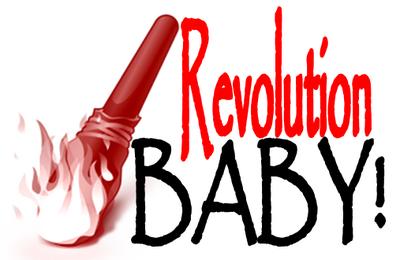 Revolution Baby