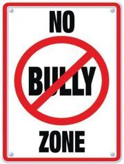 No-Bullying1-228x300