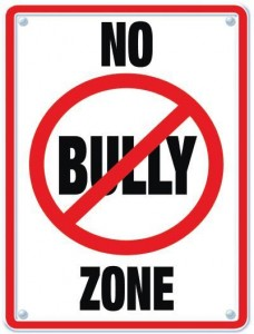 No-Bullying1-228x300