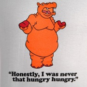 Bt-hungry-hippo