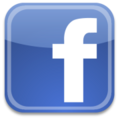180px-Facebook-icon.png