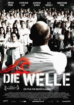 Die-welle-296328l