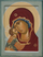 Front icon