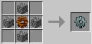180px-Stone-gear