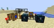 EMC Generator Step 8