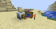 EMC Generator Step 5