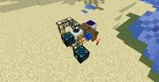 EMC Generator Step 7