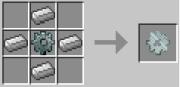 180px-Iron-gear