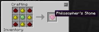 File:P. Stone Recipe 2.PNG