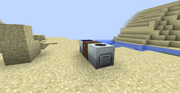 EMC Generator Step 3