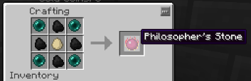File:P. Stone Recipe 3.PNG