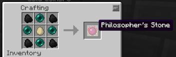 File:P. Stone Recipe 4.PNG