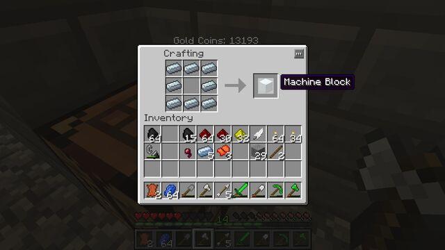 File:Machine block for minecraft wiki.jpg