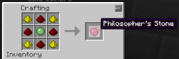 File:P. Stone Recipe 1.PNG