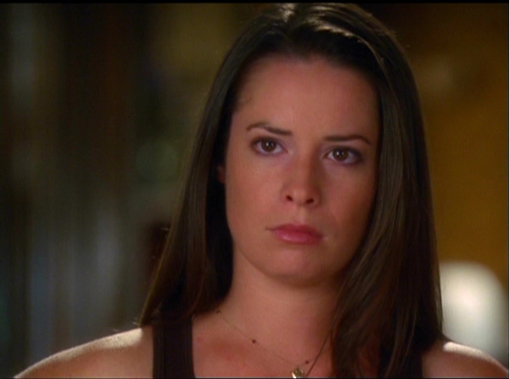 piper halliwell mdacharmed2016 s fanfiction wiki