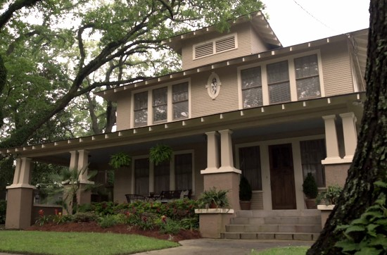 Fantastic Duval House Mdacharmed2016S Fanfiction Wiki Fandom Download Free Architecture Designs Scobabritishbridgeorg