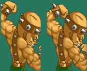StrengthSprites2-4