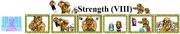 StrengthEndingII