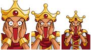 EmperorSprites10