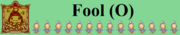 FoolMDSprites9