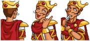 EmperorJourneySprites