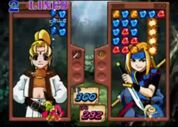 MDF Gameplay2