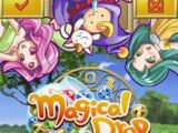 Magical Drop Touch