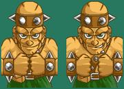 StrengthSprites2-1