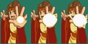 MagicianSprites2-4