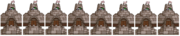 TowerSprites2