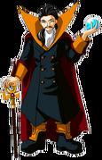 EmperorMDF