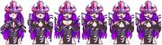 EmpressSprites4