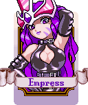 EmpressARCCard