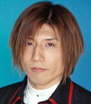 Hideki Ogihara