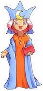 Priestessmdiiiofficial