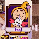 MDIIIFoolCardAlt