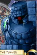 TowerCSAlt