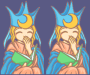 PriestessMDSprites3
