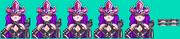 EmpressARCSprites6