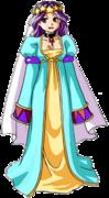 EmpressTransformed