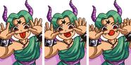 DevilCombo2II