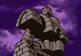 TowerBlackout
