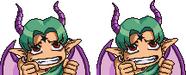 DevilPanic2II
