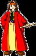 MagicianMDF