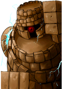 TowerCS